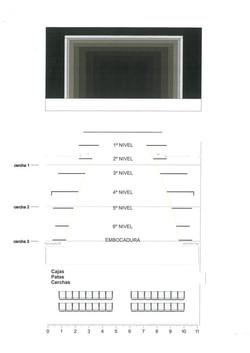 Escenografia (2).jpg