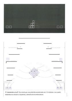 Escenografia (1).jpg
