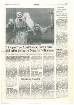 Reseñas_prensa_(5).jpg