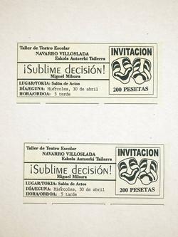 1997-cartel (3).jpg