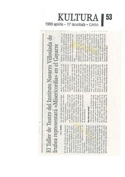 1999-prensa (17).jpg