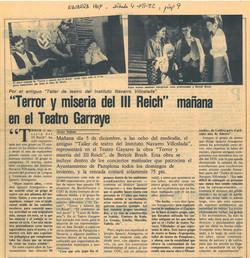 Prensa 3.jpg