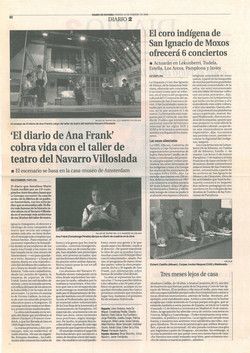 Prensa (7).jpg