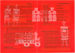 1996-cartel (2).jpg