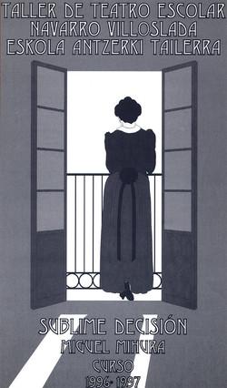 1997-cartel (1).jpg