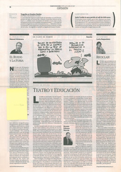 Prensa (16).jpg