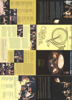 2000-cartel (2).jpg