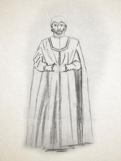 figurin 5.jpg