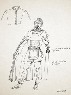 figurin 18.jpg
