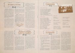 1997-cartel (8).jpg