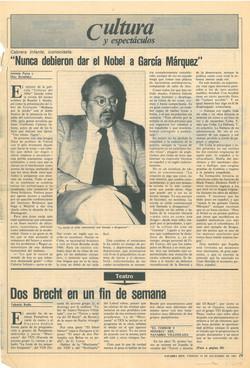 Prensa 2.jpg
