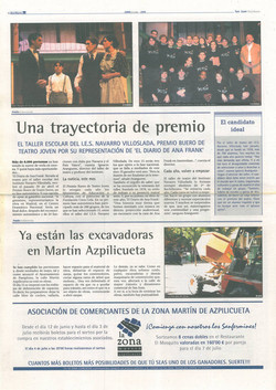 Prensa (4).jpg