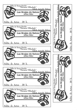 2002-carteles (1).jpg