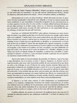 1998-prensa (3).jpg