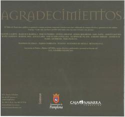 Cartel (11).jpg