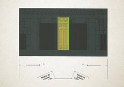 2001-escenografia (4).jpg