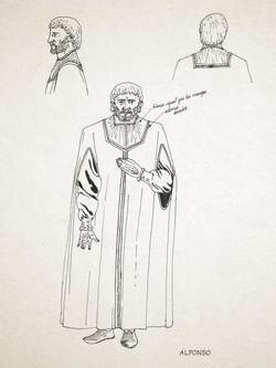 figurin 7.jpg