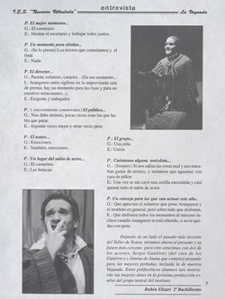 1999-prensa (20).jpg