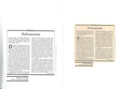1996-prensa (2).jpg