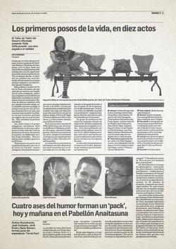 Prensa (8).jpg