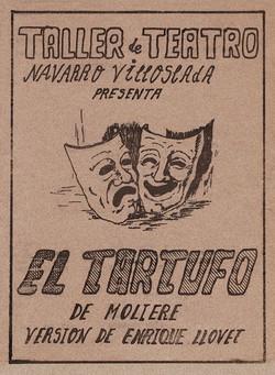Cartel (2).jpg