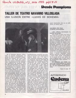 Prensa_7.jpg