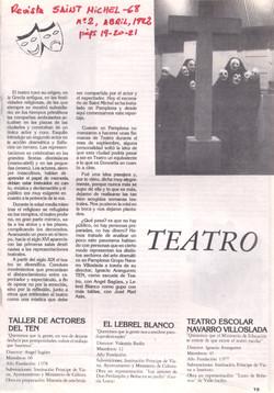Prensa_6.jpg