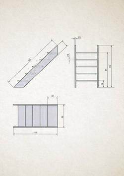 Escenografía (2).jpg