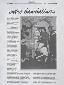 1999-prensa (3).jpg