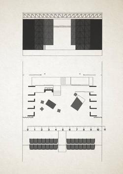 2002-escenografia (8).jpg