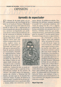 Prensa (10).jpg