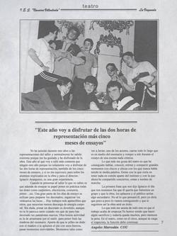1999-prensa (4).jpg