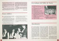 1996-prensa (7).jpg