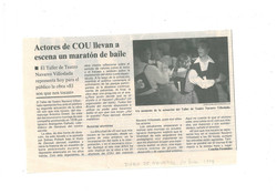 1998-prensa (7).jpg