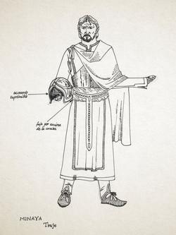 figurin 12.jpg