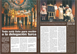 2001-cartel (2).jpg