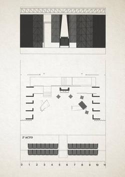 2002-escenografia (2).jpg