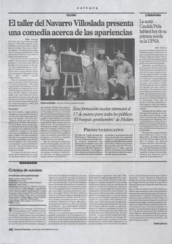 2001-prensa (6).jpg