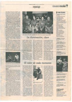 2000-prensa (7).jpg