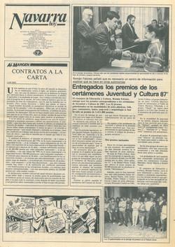 prensa 15.jpg