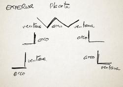 Escenografía_configuracion_(3).jpg