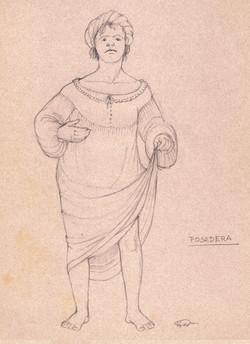 figurin 11.jpg