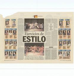 1996-prensa (5).jpg