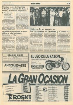 prensa 16.jpg