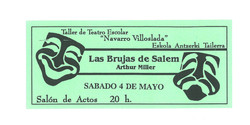 2002-carteles (3).jpg