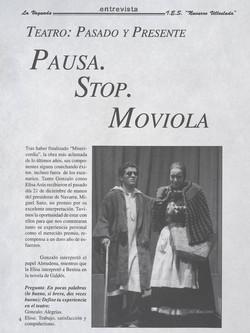 1999-prensa (19).jpg