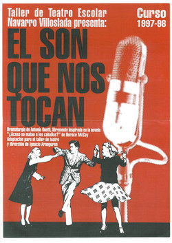 1998-cartel (2).jpg