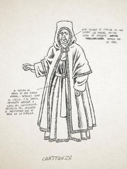 figurin 2.jpg