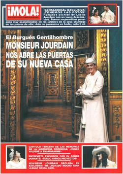 2001-cartel (4).jpg