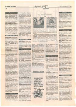 1996-prensa (1).jpg